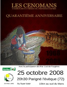 affiche_spectacle_2008